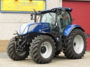 New Holland T7.225AC Tractor