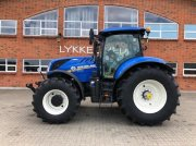 Traktor типа New Holland T7.230 AC MY18, Gebrauchtmaschine в Gjerlev J.