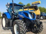 Traktor του τύπου New Holland T7.230 AC, Neumaschine σε Lichtenau Stadtgebiet