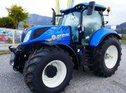 Traktor a típus New Holland T7.230 Auto Command SideWinder II (Stage V), Gebrauchtmaschine ekkor: Villach