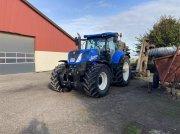 Traktor del tipo New Holland T7.230 Auto Command Tier 4B, Gebrauchtmaschine en Nykøbing Falster
