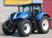 New Holland T7.230 PC Traktor