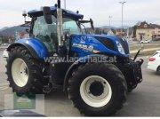 New Holland T7.230 Traktor