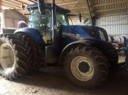 New Holland T7.230SWII SS Τρακτέρ