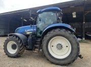 Traktor типа New Holland T7.235 POWER COMMAND, Gebrauchtmaschine в CONDE SUR VIRE