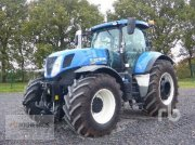 New Holland T7.235PC Tractor