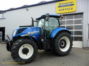 New Holland T7.245 AC Stage V Traktor