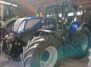 New Holland T7.245 Тракторы