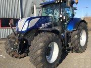 Traktor типа New Holland T7.270 AC T4B MY15, Gebrauchtmaschine в BOEKEL