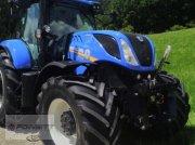 Traktor des Typs New Holland T7.270 AC, Gebrauchtmaschine in St. Margarethen