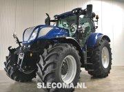 Traktor типа New Holland T7.270 AUTO COMMAND, Gebrauchtmaschine в BOEKEL