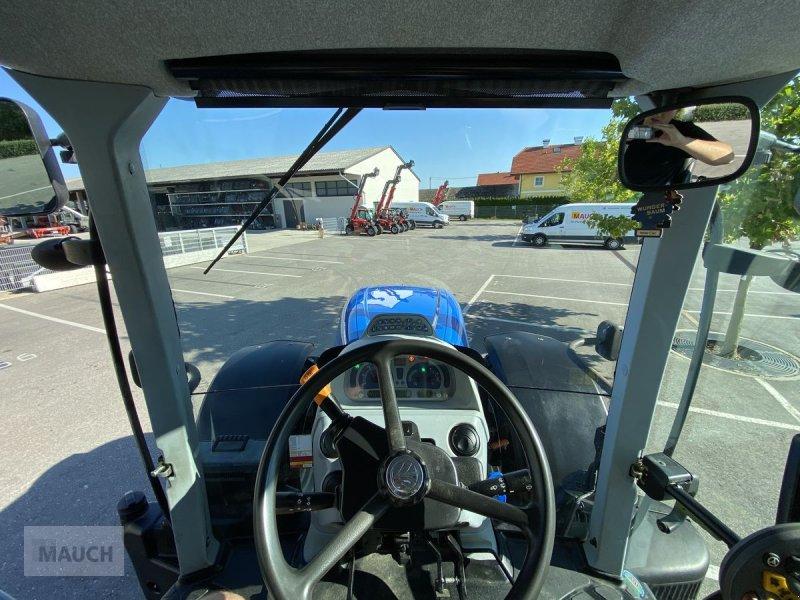 Traktor des Typs New Holland T7.270 Auto Command, Gebrauchtmaschine in Burgkirchen (Bild 13)
