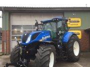 New Holland T7.270 AutoCommand Demo traktor Traktor