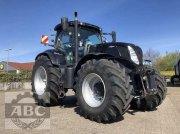 Traktor des Typs New Holland T7.270 AUTOCOMMAND, Gebrauchtmaschine in Lindern (Oldenburg)