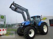 Traktor des Typs New Holland T7.270, Gebrauchtmaschine in Euskirchen