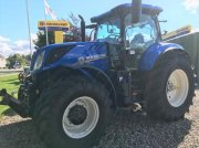 Traktor des Typs New Holland T7.270AC, Gebrauchtmaschine in Middelfart