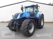 New Holland T7.290 AC Traktor