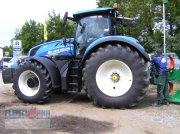 Traktor типа New Holland T7.290 Auto Command, Gebrauchtmaschine в Landau/Isar