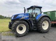 Traktor des Typs New Holland T7.290 AutoCommand, Gebrauchtmaschine in Greven