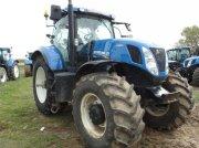 New Holland T7.290 Тракторы