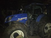 New Holland T7.315 AC Tracteur