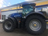 New Holland T7.315 AC Тракторы
