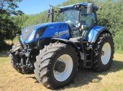 Traktor tip New Holland T7.315 Auto Command, Gebrauchtmaschine in Aabenraa