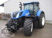 New Holland T7.315 AUTOCOMMAND Тракторы