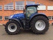 New Holland T7.315 HD Тракторы