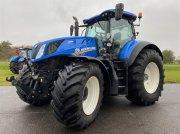 Traktor типа New Holland T7.315 HD, Gebrauchtmaschine в Holstebro