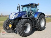 New Holland T7.315 HD Tractor