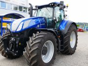 Traktor des Typs New Holland T7.315 (Stage V), Gebrauchtmaschine in Villach