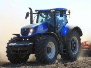 New Holland T7.315 Тракторы