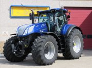 New Holland T7.315AC Traktor