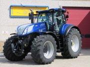 New Holland T7.315AC Тракторы