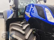 New Holland T7.315HD Traktor