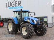 Traktor des Typs New Holland T7530, Gebrauchtmaschine in Putzleinsdorf
