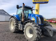 New Holland T8050 Тракторы