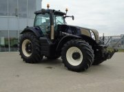Traktor типа New Holland T8.275 AC, Gebrauchtmaschine в Markersdorf
