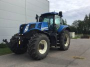 New Holland T8.330 Тракторы