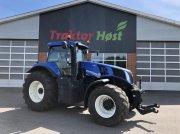 Traktor типа New Holland T8.360, Gebrauchtmaschine в Aalestrup