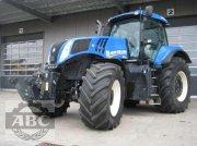 New Holland T8.360 Трактор