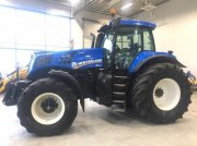 New Holland T8.390 AC Тракторы