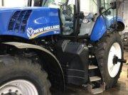 New Holland T8.390 Тракторы