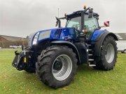 Traktor типа New Holland T8.410 GENESIS, Gebrauchtmaschine в Holstebro