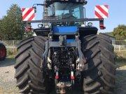 Traktor des Typs New Holland T9.560, Gebrauchtmaschine in MARKERSDORF