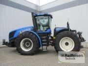 New Holland T9.560 Traktor