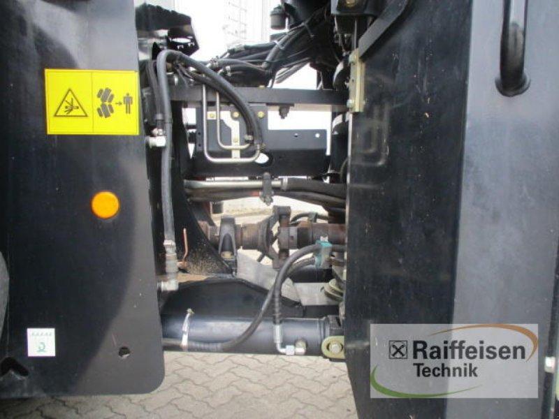 Traktor des Typs New Holland T9.560, Gebrauchtmaschine in Holle (Bild 9)