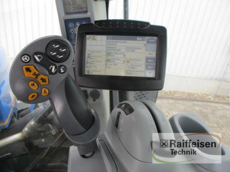 Traktor des Typs New Holland T9.560, Gebrauchtmaschine in Holle (Bild 15)