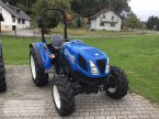 Traktor des Typs New Holland TD 3.50 Upgrade Allrad в Fürsteneck